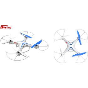 BUDDY TOYS BRQ 240 RC Dron 40c  cena od 1999 Kč