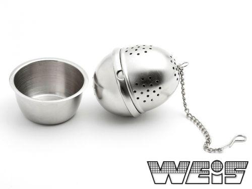 Weis Čajítko cena od 119 Kč