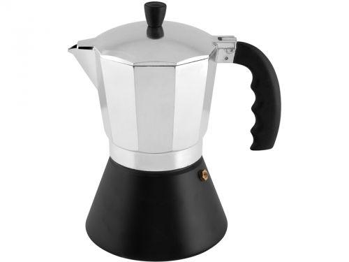 Pengo Spa Moka kávovar Dynamic indukční na 9 šálků cena od 599 Kč