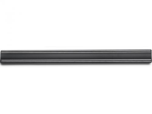 Wüsthof Magnetická lišta 50 cm cena od 1179 Kč