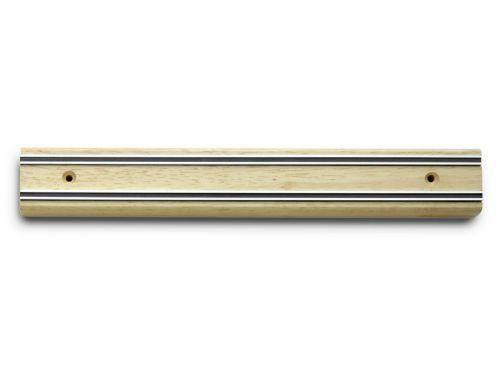Wüsthof Magnetická lišta 30 cm cena od 559 Kč