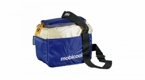 WAECO Mobicool Sail 6 Lunchpack cena od 0 Kč