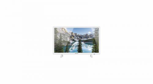 SENCOR SLE 2460TCS cena od 3750 Kč