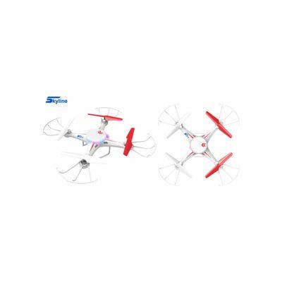 BUDDY TOYS BRQ 230 RC Dron 30c  cena od 1849 Kč
