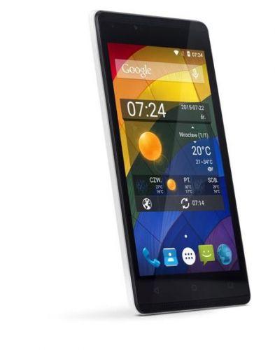 myPhone VENUM cena od 2099 Kč