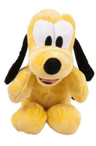 Dino Walt Disney Pluto 36 cm cena od 298 Kč