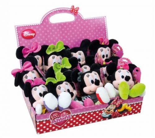 Dino Walt Disney Minnie IV displ. cena od 187 Kč