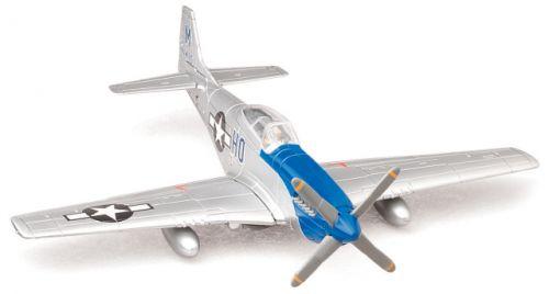 Mac Toys 1:48 Skypilot cena od 164 Kč