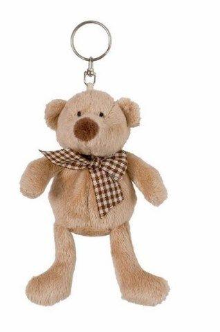 Lumpin Klíčenka medvěd cena od 115 Kč