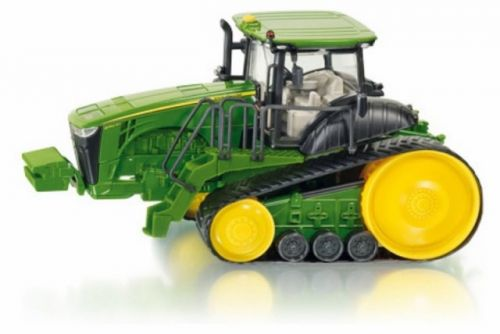 SIKU Farmer Pásový traktor John Deere 8345RT cena od 949 Kč