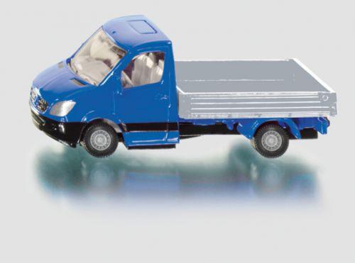 SIKU Super Transportér cena od 88 Kč