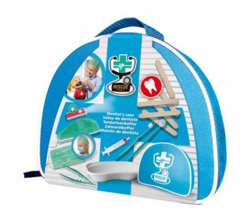 SES Zubařský kufřík cena od 394 Kč