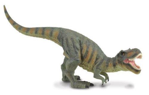 Mac Toys Tyrannosaurus Rex 77,5 cm cena od 874 Kč