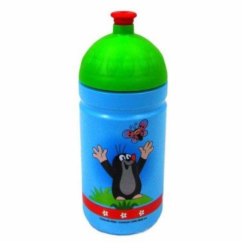 Bino Zdravá láhev Krtek cena od 175 Kč