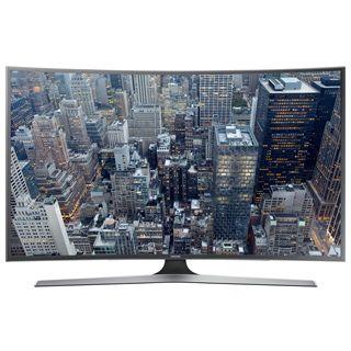 Samsung UE48JU6672 cena od 24990 Kč