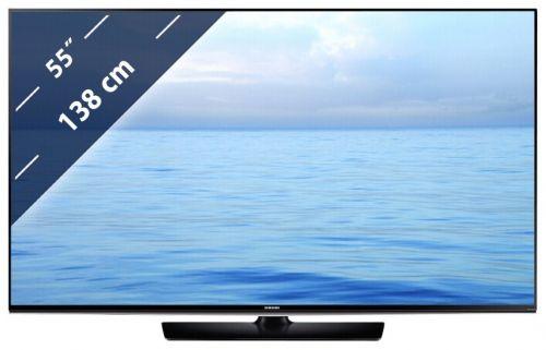Samsung UE55J6150 cena od 0 Kč