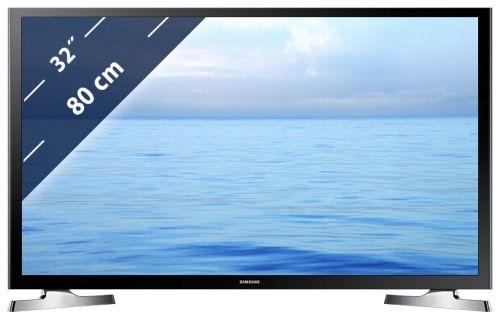 Samsung UE32J4570 cena od 0 Kč