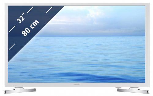 Samsung UE32J4580 cena od 7399 Kč