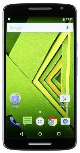 Motorola Moto X Play cena od 6589 Kč