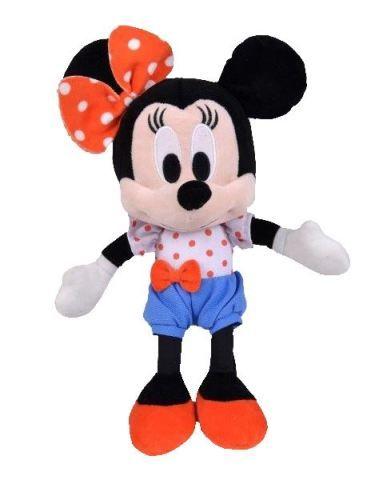 Dino Walt Disney Minnie v šortkách cena od 0 Kč