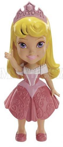 "Jakks Pacific: 3\"" Mini Disney princezničky (9/24)"