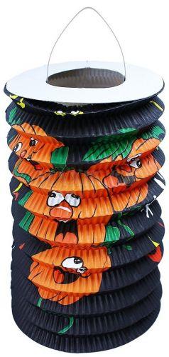 Rappa Lampion Halloween Veselé dýně cena od 23 Kč
