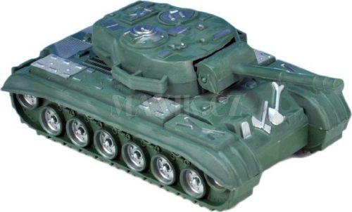 Teddies Tank na setrvačník cena od 139 Kč