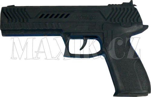 Wiky Pistole jiskřící 22 cm cena od 55 Kč