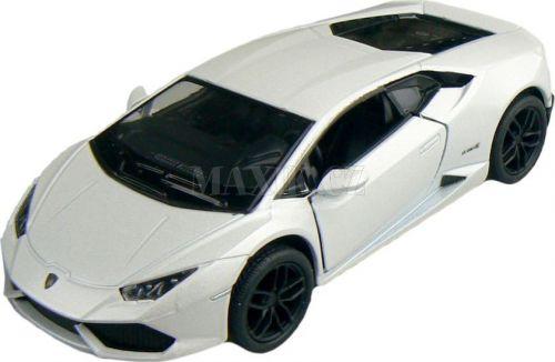 Kinsmart Auto Lamborghini Huracan 12 cm