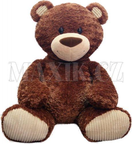 Aurora Medvěd plyšový 60 cm cena od 995 Kč