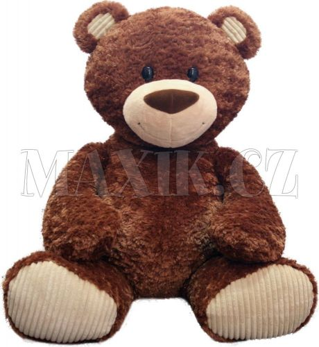 Aurora Medvěd plyšový 60 cm