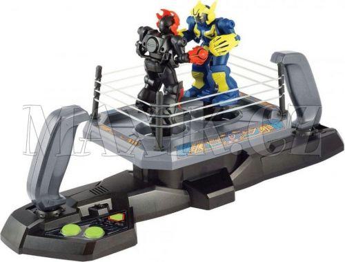 Silverlit KO Robot cena od 1999 Kč