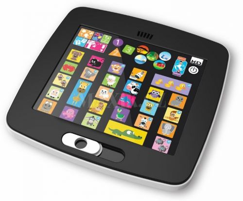 Alltoys Tech Too Zvířátka tablet cena od 0 Kč
