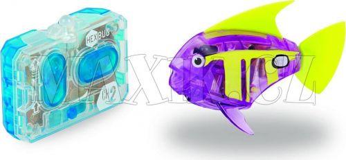 Hexbug Aguabot 3.0 IR cena od 343 Kč