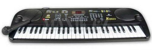 Made Piano 54 kláves