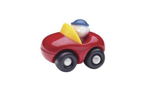 Ambi Toys: Autíčko do kapsy cena od 0 Kč