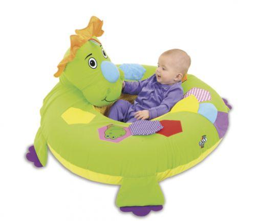 Galt: Dětská ohrádka Dinosaurus