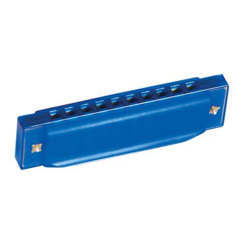 BINO Foukací harmonika cena od 70 Kč