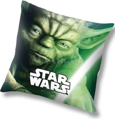 Lamps Star Wars Polštář cena od 175 Kč