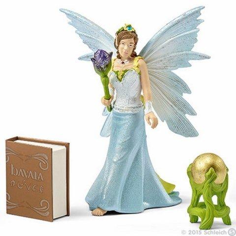 Schleich Svět fantazie magický set cena od 89 Kč