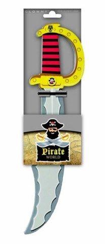 SES Pirátský meč cena od 304 Kč