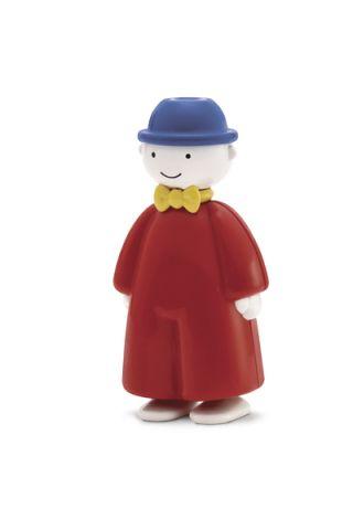 Ambi Toys: Píšťalka Tomáš
