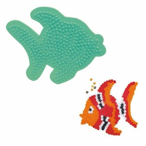 SES Podložka ryba cena od 53 Kč