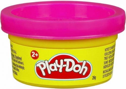 HASBRO Play-Doh Samostatné tuby cena od 40 Kč