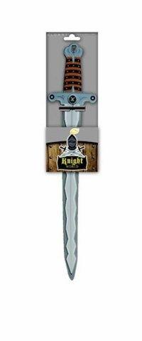 SES Rytířský meč Lancelot cena od 223 Kč