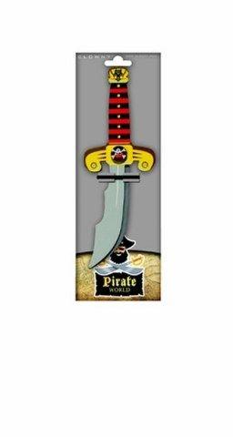 SES Pirátská dýka cena od 153 Kč