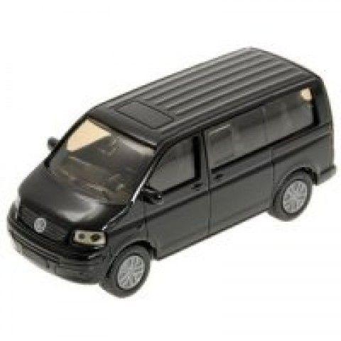 SIKU Blister VW Multivan cena od 78 Kč