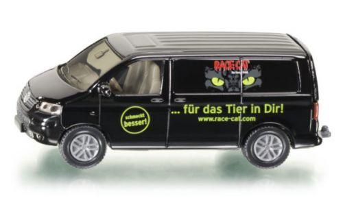 SIKU Blister VW Transporter HARIBO cena od 88 Kč