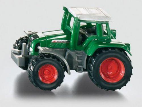 SIKU Blister traktor Fendt favorit 926 Vario cena od 67 Kč