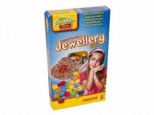 SES Šperkovnice cena od 54 Kč
